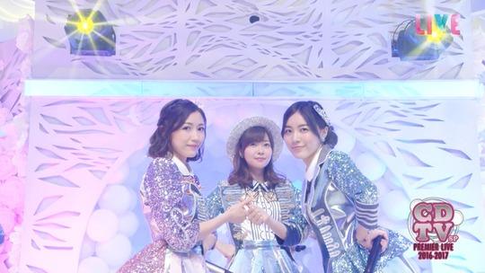 CDTV2017渡辺麻友16