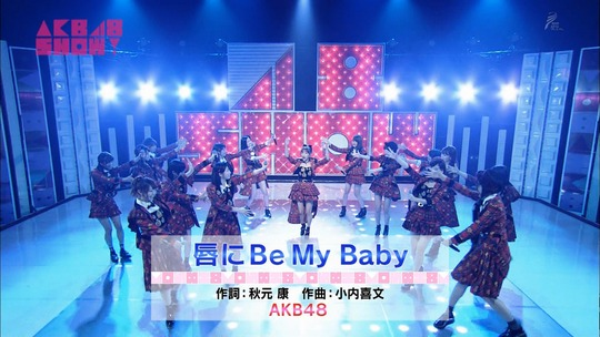 48SHOW_渡辺麻友2