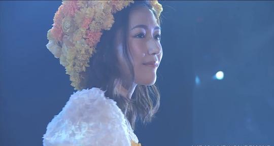 まゆゆ劇場公演11月30日_29