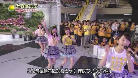 24時間テレビ渡辺麻友_16