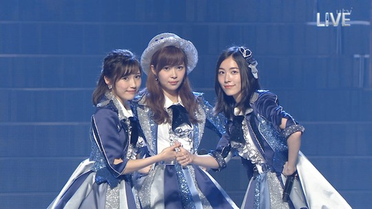 THEMUSICDAY_渡辺麻友28