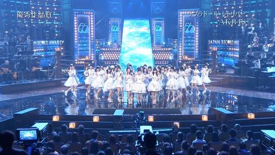 レコード大賞2014_131
