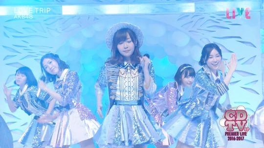 CDTV2017渡辺麻友26