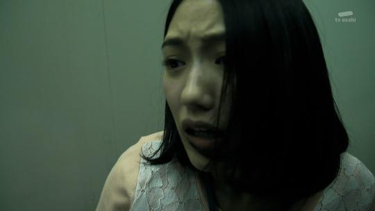 アドレナリンの夜_渡辺麻友89