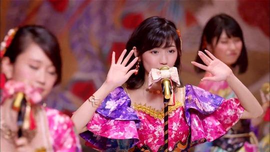 _ AKB48[公式] - YouTube (1080p)_201621220272