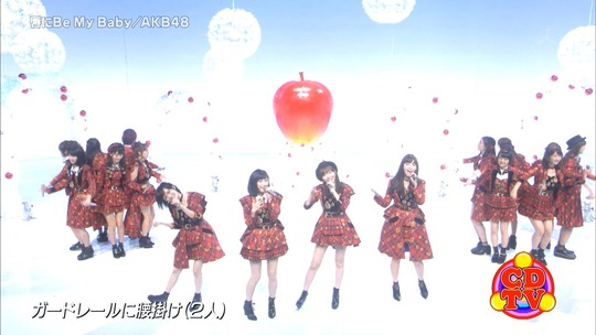 CDTV渡辺麻友_20