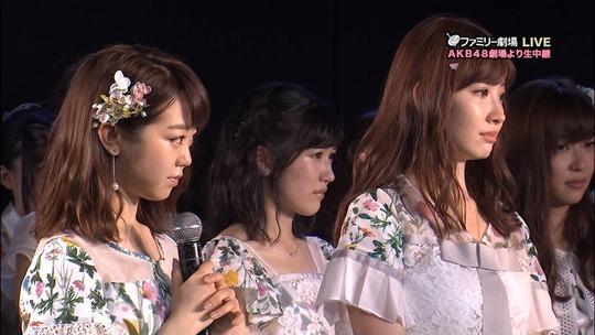 高橋みなみ卒業公演_渡辺麻友96