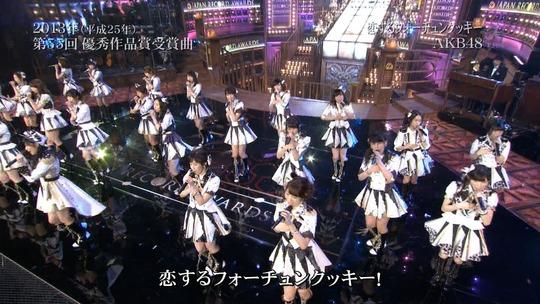 レコード大賞2014_38