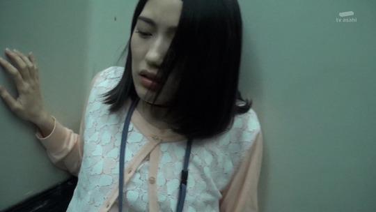 アドレナリンの夜_渡辺麻友68