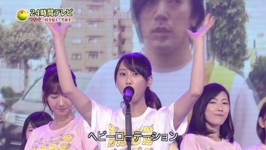 24時間テレビ渡辺麻友_22