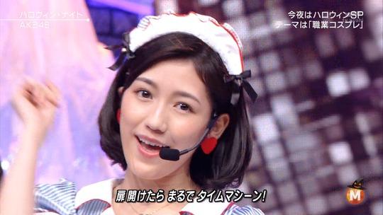 Mステ_渡辺麻友58