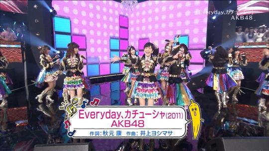 テレビ東京音楽祭_渡辺麻友41