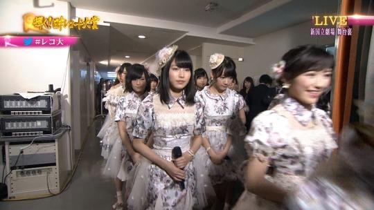レコード大賞2014_90