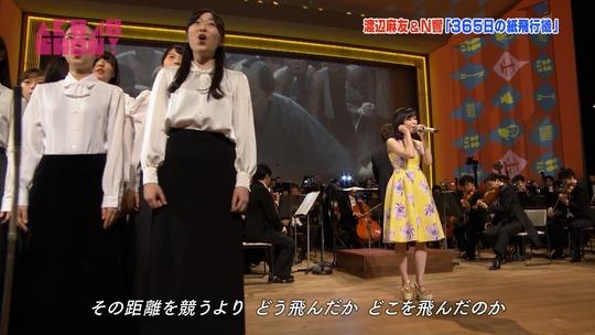 N響舞台裏_AKB48SHOW12