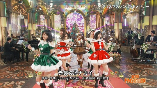 FNS歌謡祭2016_渡辺麻友28