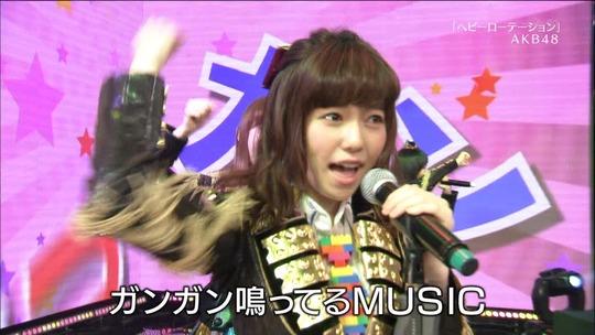テレビ東京音楽祭_渡辺麻友29