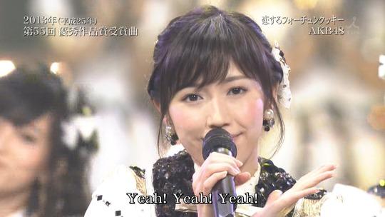 レコード大賞2014_35