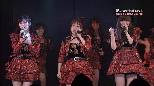 高橋みなみ卒業公演_渡辺麻友65