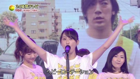 24時間テレビ渡辺麻友_21