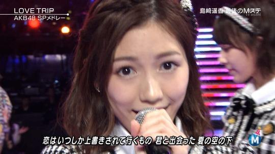 Mステスーパーライブ_渡辺麻友38