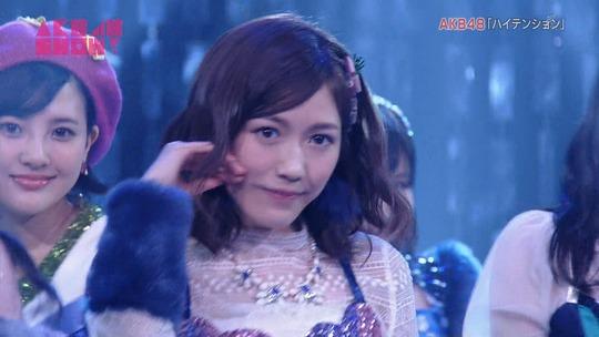 111948SHOW渡辺麻友21