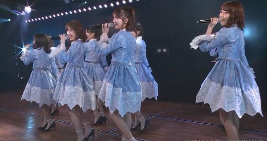 ステージファイター公演_渡辺麻友57