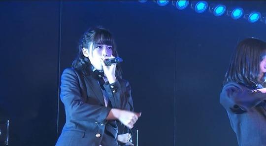 劇場公演_0108渡辺麻友38