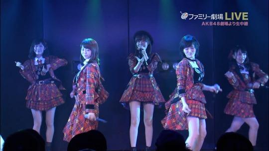 AKB48劇場10周年特別記念公演17