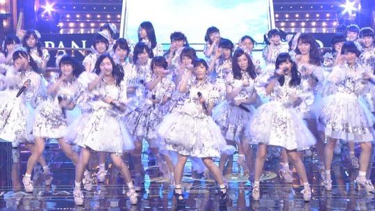 レコード大賞2014_106