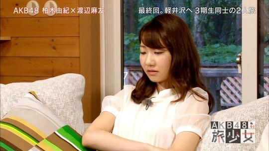 AKB48旅少女_20270477