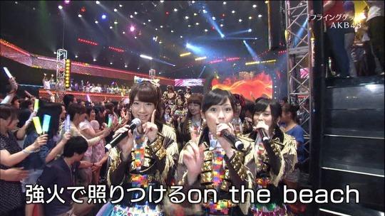 テレビ東京音楽祭_渡辺麻友56