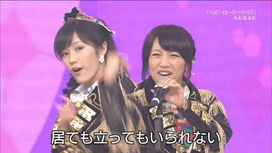 テレビ東京音楽祭_渡辺麻友33