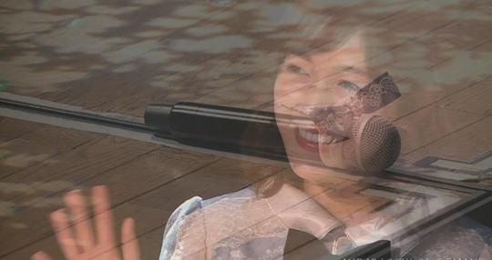 ステージファイター公演_渡辺麻友60