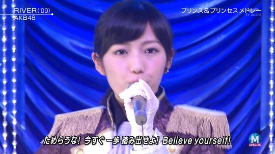 Mステ渡辺麻友_63