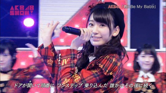 48SHOW_渡辺麻友12