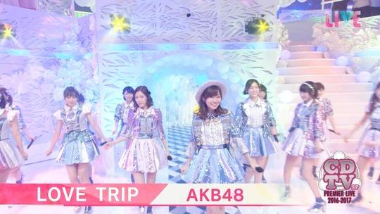 CDTV2017渡辺麻友17