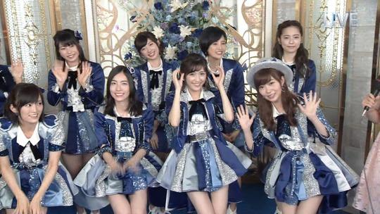 THEMUSICDAY_渡辺麻友14