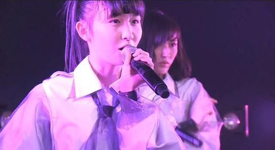 劇場公演_0108渡辺麻友47