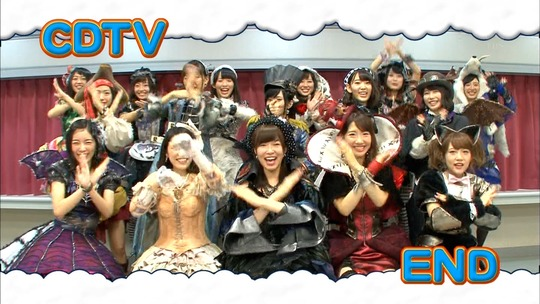 CDTV_渡辺麻友36