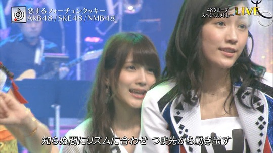 音楽の日_渡辺麻友34