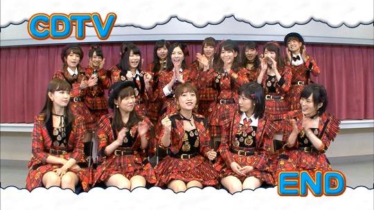 CDTV渡辺麻友_43