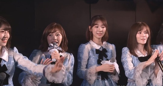 ステージファイター公演_渡辺麻友77