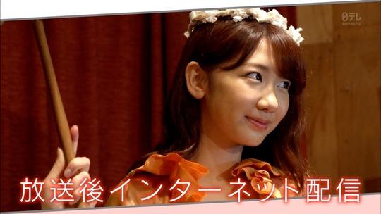 AKB48旅少女_18230399