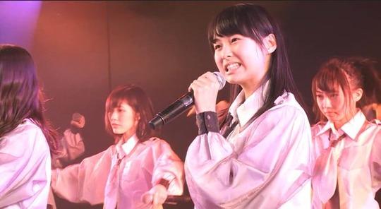 劇場公演_0108渡辺麻友45