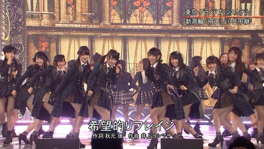 FNS歌謡祭_5