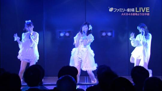 AKB48劇場10周年特別記念公演27