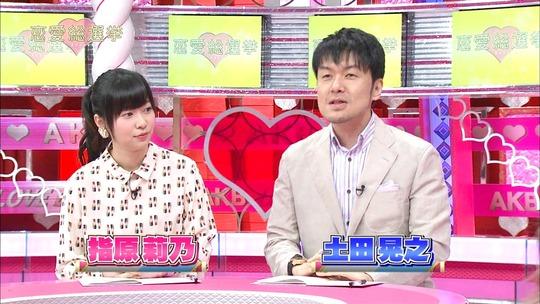 恋愛総選挙0731_1