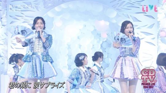 CDTV2017渡辺麻友35
