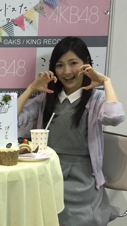 インテックス大阪_渡辺麻友22