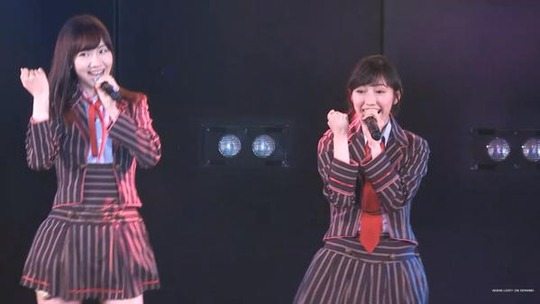 生駒里奈を送る会_5